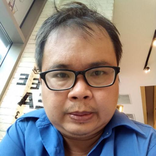 Hien Nguyen's avatar