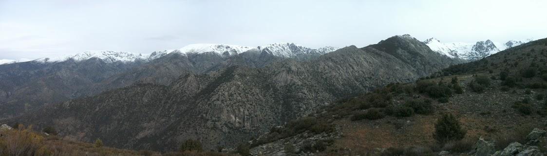 20130406-gredos - camino del tio domingo y garganta tejea Imagen+111