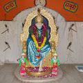 Sri Shirdi Sainadha Ashramam