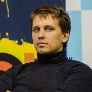 Александр Арбатский