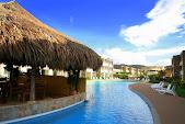 Hôtel Golden Paradise - Isla Margarita