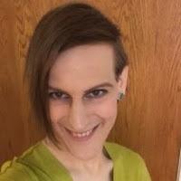 Tyler Gillies's avatar