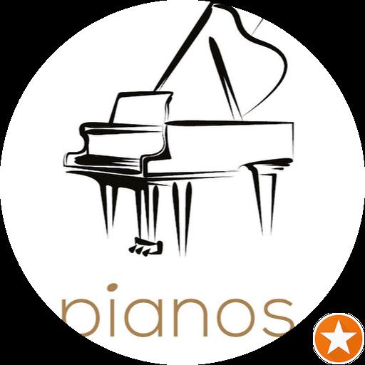 Image du profil de Pianos Schaeffer
