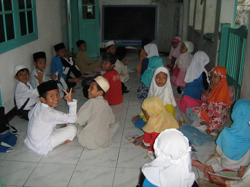 Al-Mubtadiin_057