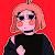 biancabercovich398 avatar