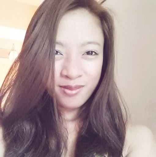 Rhea May