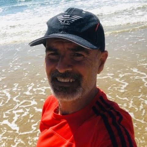 Justo Pastor Gutiérrez de las Heras