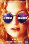Almost Famous - Gần như nổi tiếng