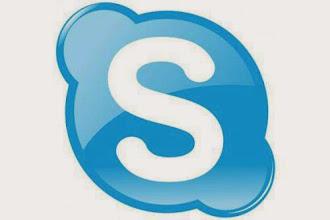 Microsoft revisa todo lo que escribes en Skype