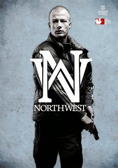 Filme Poster Nordvest DVDRip XviD & RMVB Legendado