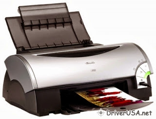 Download latest Canon i990 InkJet lazer printer driver – the best way to deploy