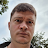 Kirill Radzikhovskyy avatar image