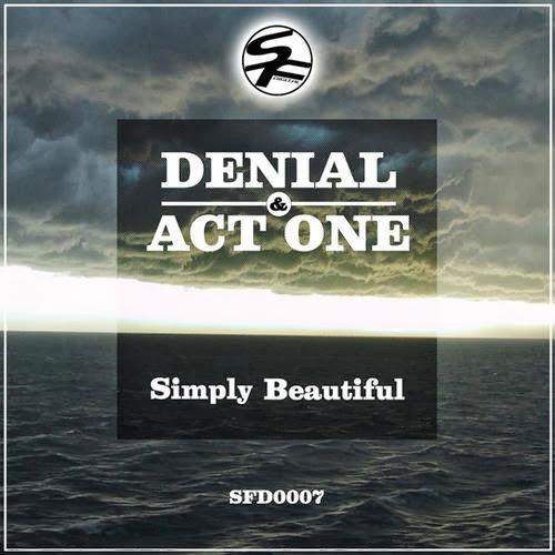 Denial & Act One – Simply Beautiful | músicas