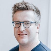 Ben Beekman's avatar