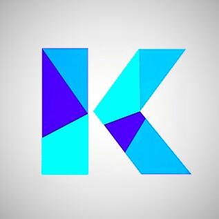 Kfir Katz