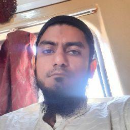 mohammad yakub