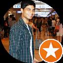 Gaurav Sune