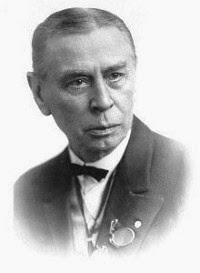 Rev. Dr. Franz Pieper (LCMS)