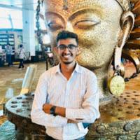 Profile picture of Vishnoi Sunny