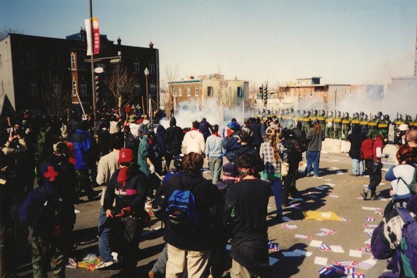 20 April 2001
