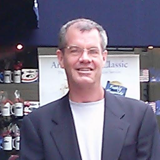 Robert Whinnery Photo 3