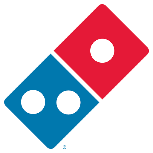 Dominos P