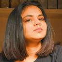 Darshana Ahalpara
