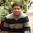 Areeb Ahmad avatar image