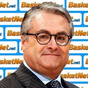 """Accordo tra Lega Basket e La7 per il simulcast delle gare live del """"Pacchetto Silver"""" della stagione 2012/13"""