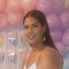 Yanira Tavarez