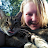 Jennifer Mcgowan avatar image