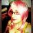 Qua Couron avatar image