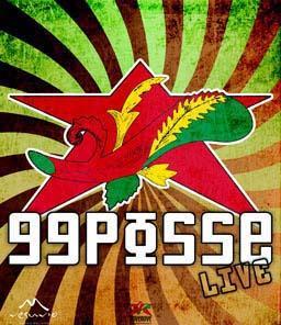 manifesto_live_99_low