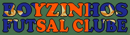 Boyzinhos Futsal Clube