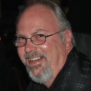 Steve Routh
