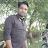 vimal golden avatar image