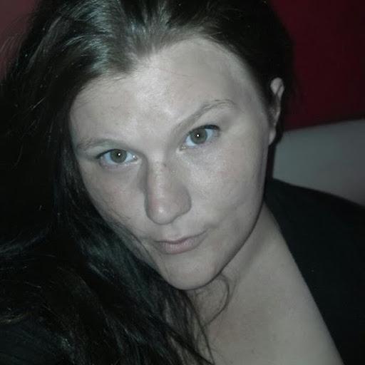 Nicole Poirier
