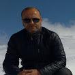 TEKDAL D