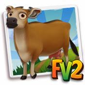 farmville 2 cheats for banteng Cow