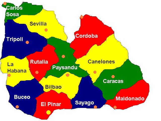 Mapa Politico de la isla y datos de ciudades Mapa%252520Rutalia