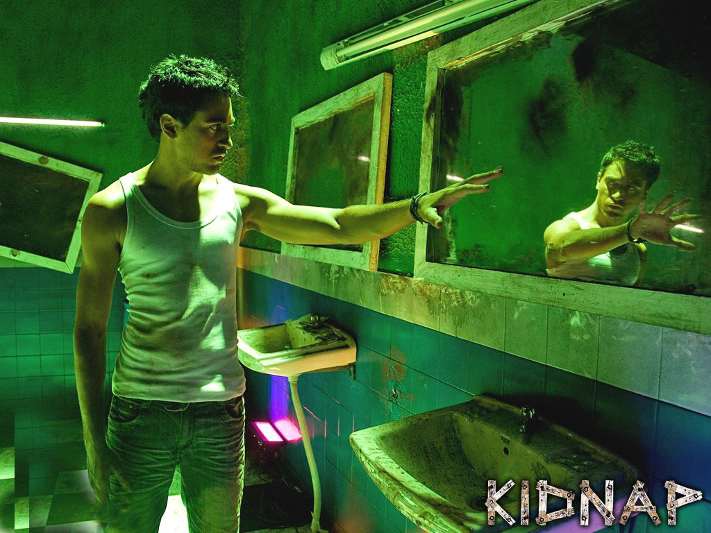 Naked Passion Girl Hd Wallpapers Of Bollywood Movie Kidnap-4660