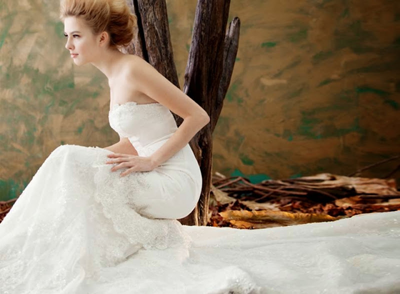 designer gown bridal gown rental pre wedding photography ss2 malaysia google