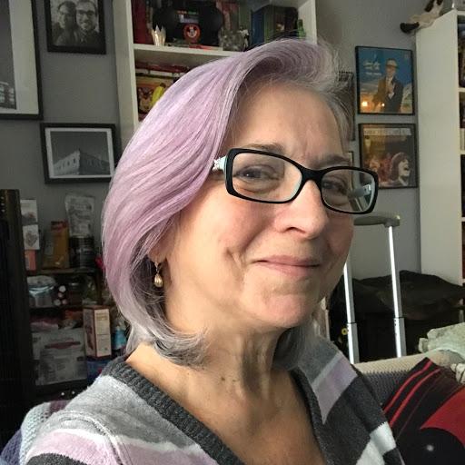 Karen Scola