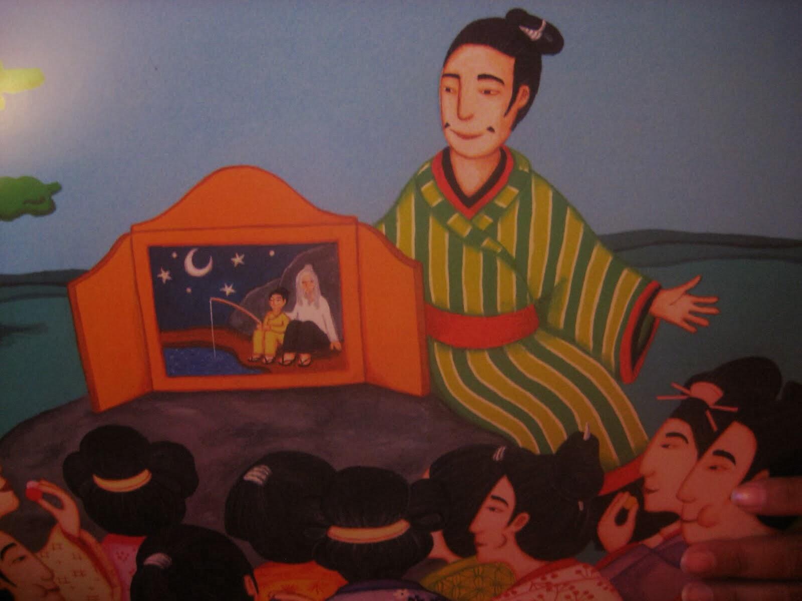kamishibai-literatura-cuentos-niños-sieteleguas-dideco-teatro-japonés