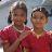 Nagamani Mamillapally avatar image