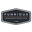 Fuhrious Construction
