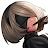 Simple Shark avatar image