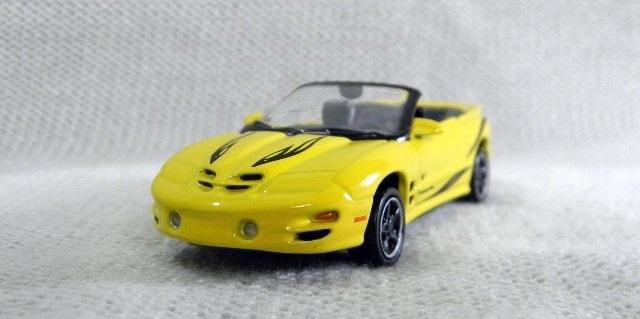 Greenlight Motor World P1010022