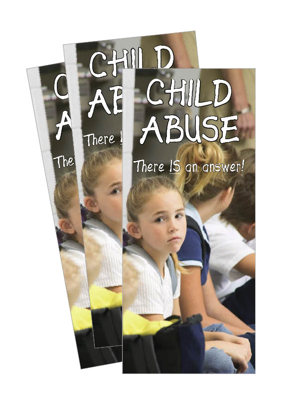 child abuse the reasons and solutions The development of child abuse and neglect laws and policies should include the application of reason, evidence, and an evaluative framework to such decisions (pecora et al, 2000)the application of reason refers to public discourse by practitioners, advocates, researchers, and legislators (pecora et al, 2000)the evidence for passing laws and changing public policy is derived from a variety.