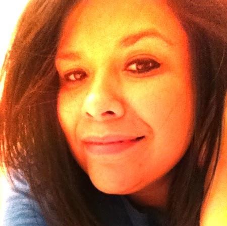 Lisa Moreno Photo 25
